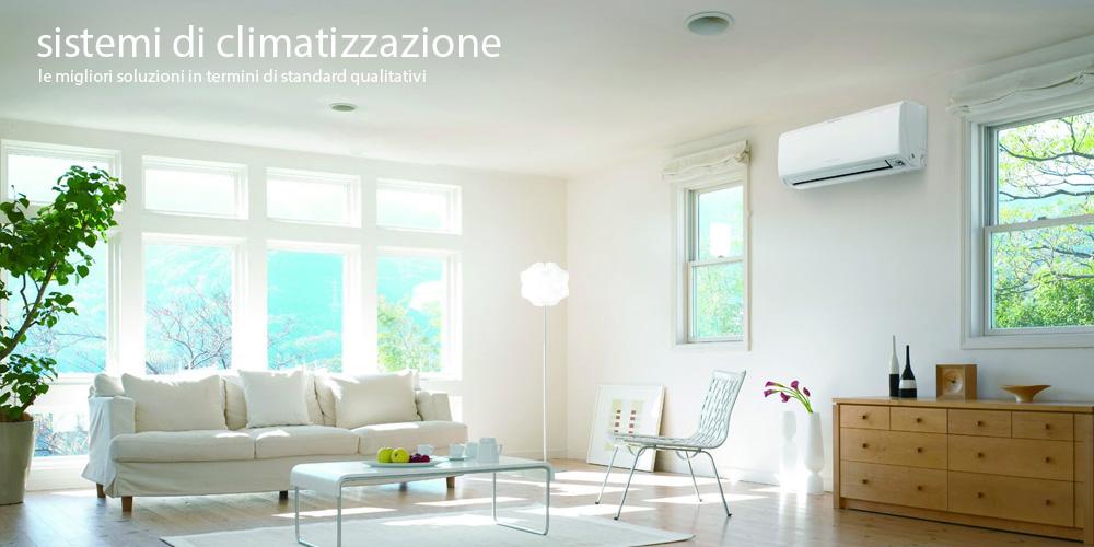climatizzazione-bg
