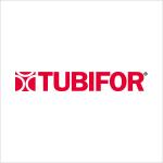 tubifor